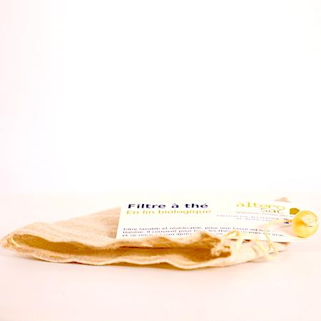 filtre-a-the-lin-bio-reponsesbio