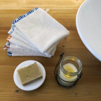 gant-de-toilette-cotonbio-reponsesbio