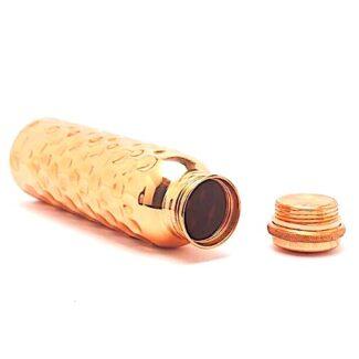 bouteille-cuivre-reponsesbio-shop