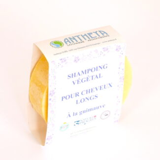 shampooing-solide-cheveux-longs-reponsesbioshop