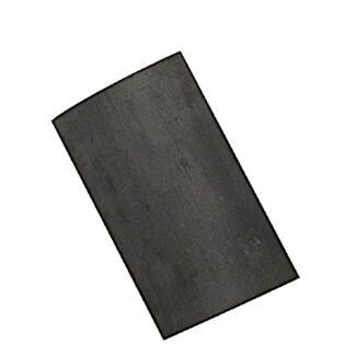 bloc-charbon-actif-moso-3000-reponsesbioshop
