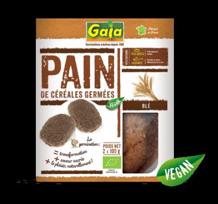 PAIN-GAIA-2x100g-BLE-reponsesbio