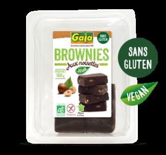 brownies-aux-noisettes-gaia-reponsesbio