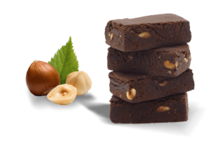 brownies-aux-noisettes-reponsesbio-gaia
