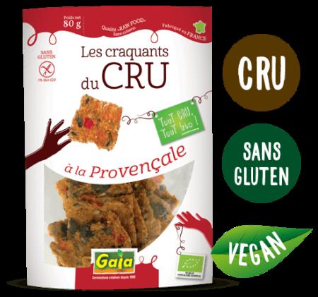 craquant-du-cru-provencale-gaia-reponsesbio