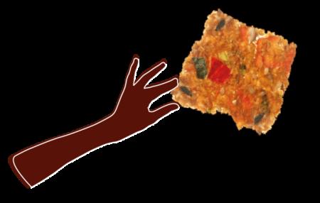 craquants-du-cru-a-la-provencale-gaia-reponsesbio