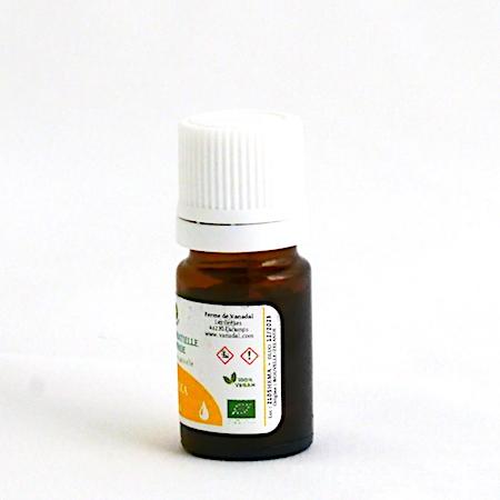 huile-essentielle-biologique-manuka-reponsesbio