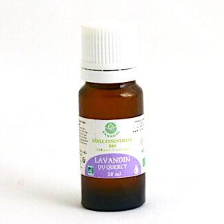 huile-essentielle-lavandin-quercy-biologique-reponsesbio