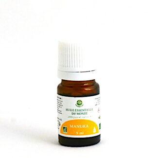 huile-essentielle-manuka-biologique-reponsesbio