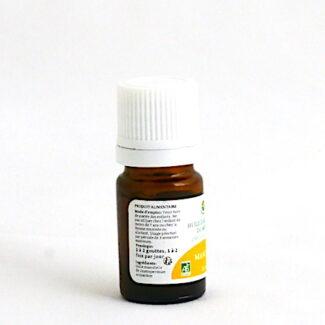 reponsesbio-huile-essentielle-manuka-biologique