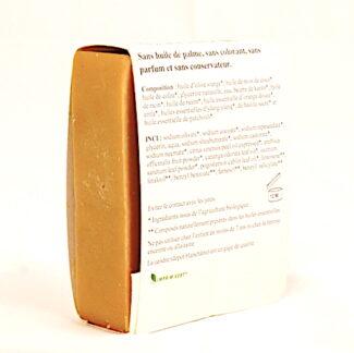 shampoing-neem-basilic-pellicules-irritations-reponsesbio