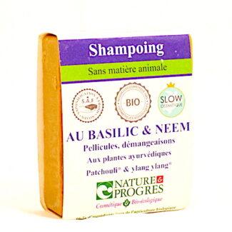 shampoing-solide-basilic-neem-pellicules-reponsesbio