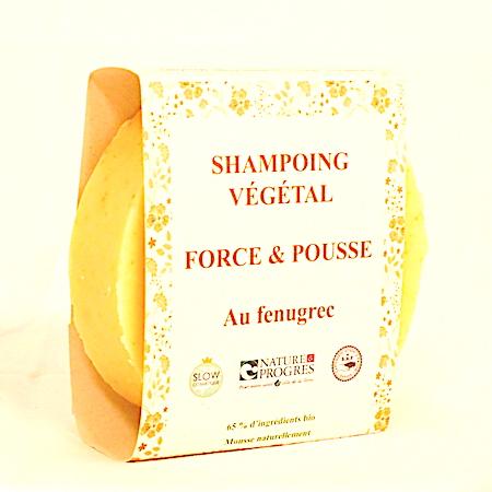 shampoing-solide-fenugrec-pousse