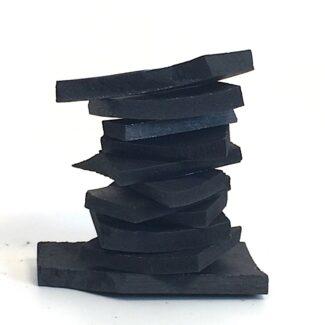 charbon-moso-morceaux-100g
