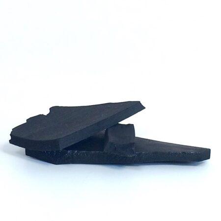 charbon-moso-morceaux-20g