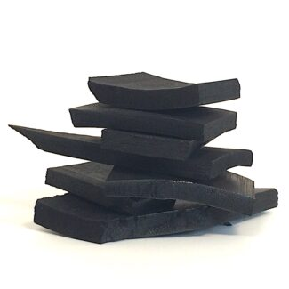 charbon-moso-morceaux-50g