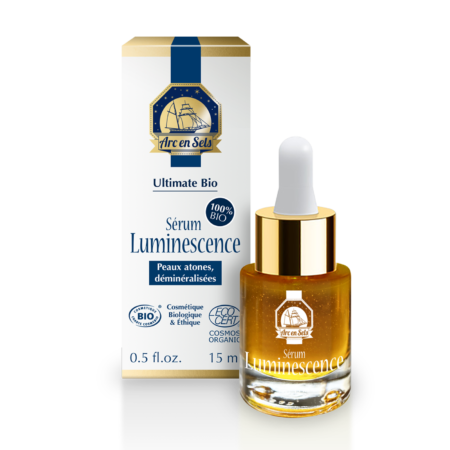 serum-luminescence-reponsesbio