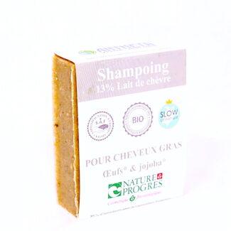 shampoing-cheveux-gras-lait-de-chevre-reponsesbio