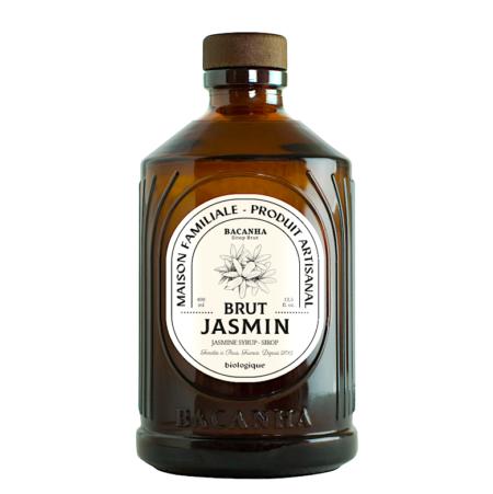 Sirop-brut-bio-Bacanha-Jasmin-reponsesbio