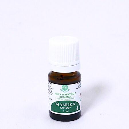 huile-essentielle-manuka-5ml-reponsesbio