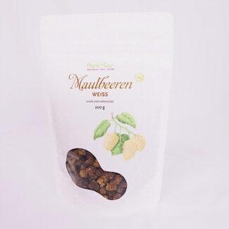 mures-blanches-bio-mulberries-reponsesbio