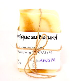 savon-artisanal-plaisir-d-agrumes-reponsesbio