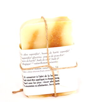 savon-bio-plaisir-d-agrumes-reponsesbio