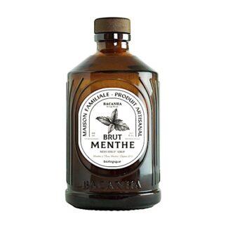 sirop-brut-de-menthe-400ml-bacanha-reponsesbio