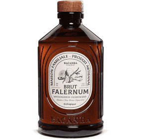 sirop-brut-falernum-bio-reponsesbio