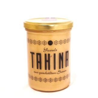 tahina-yuvals-tahin-bio-reponsesbio