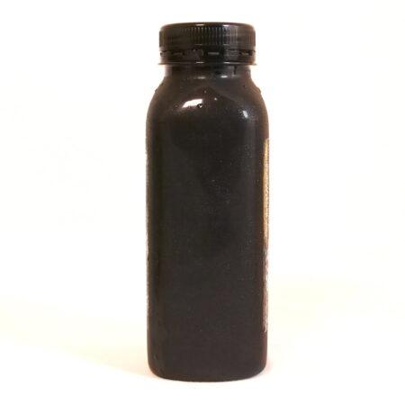 boisson-moso-jundo-charbon-active_3
