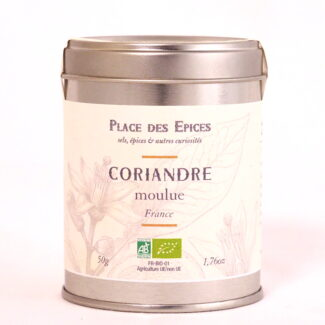 coriandre-moulue-reponsesbio