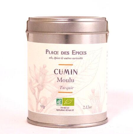 cumin-moulu-bio-reponsesbio