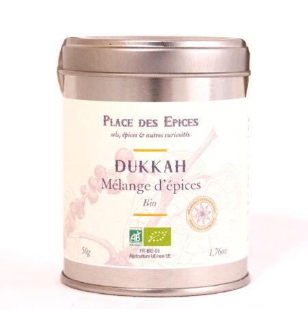 dukkah-melange-bio-reponsesbio