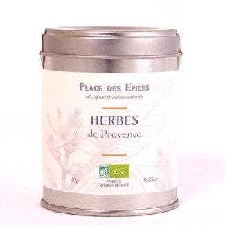 herbes-de-provence-bio-reponsesbio