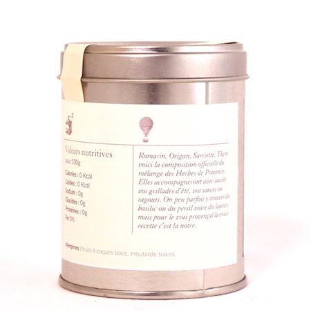 herbes-provence-bio-reponsesbio