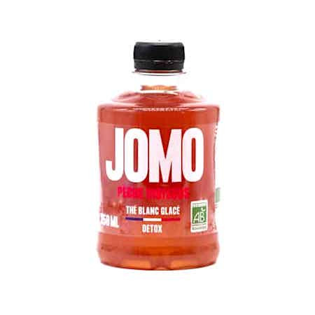 jomo-the-blanc-glace-peche-hibiscus-bouteille-350ml-reponsesbio