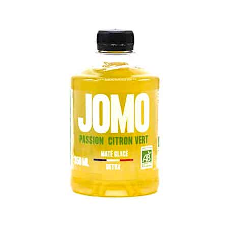 jomo-the-glace-mate-passion-citron-vert-bouteille-350ml-reponsesbio