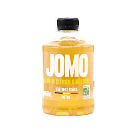 jomo-the-vert-glace-menthe-citron-gingembre-bouteille-350ml-reponsesbio