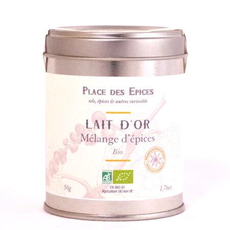 lait-d-or-bio-reponsesbio