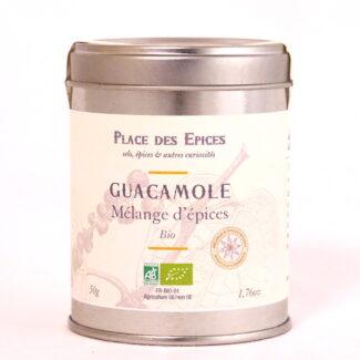 melange-epices-bio-guacamole-reponsesbio