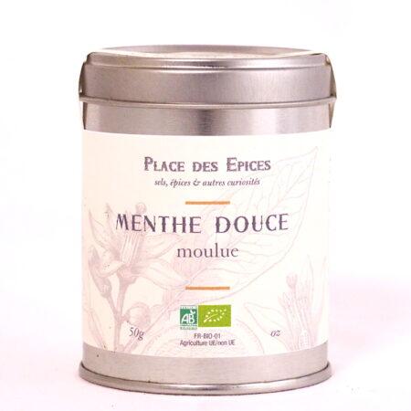 menthe-douce-moulue-bio-reponsesbio