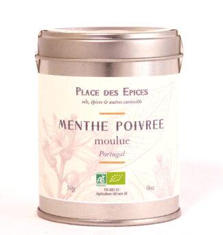 menthe-poivree-moulue-bio-reponsesbio