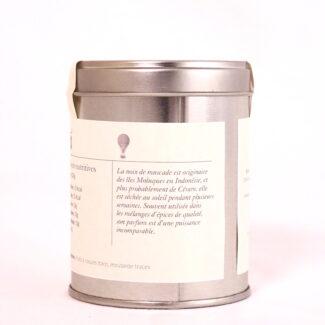 muscade-noix-entiere-bio-reponsesbio