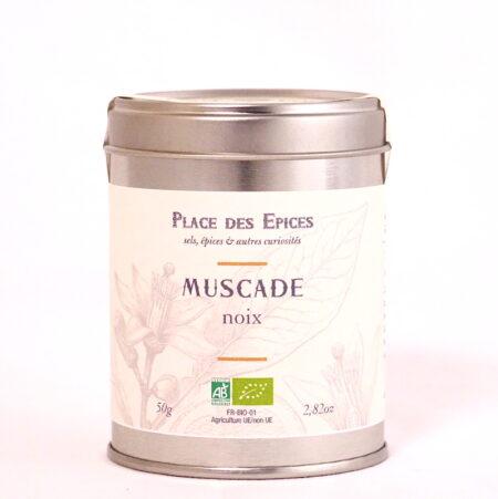 noix-de-muscade-bio-reponsesbio