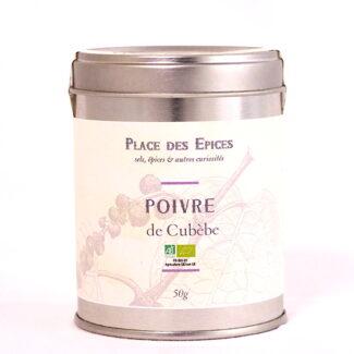 poivre-cubebe-bio-reponsesbio