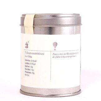 poivre-noir-fume-kerala-bio-reponsesbio