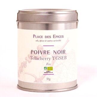 poivre-noir-tellicherry-bio-reponsesbio