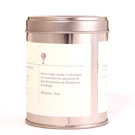poivre-rouge-bio-kampot-reponsesbio