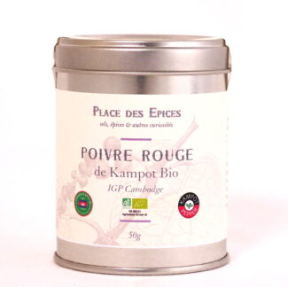 poivre-rouge-kampot-bio-reponsesbio